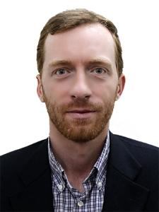 Dr. Christian Machek