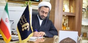 Dr. M. Malek Afzali