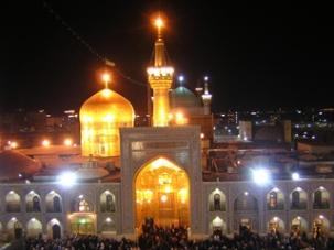 mashhad-1